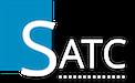 SATC Comptables-Fiscalistes