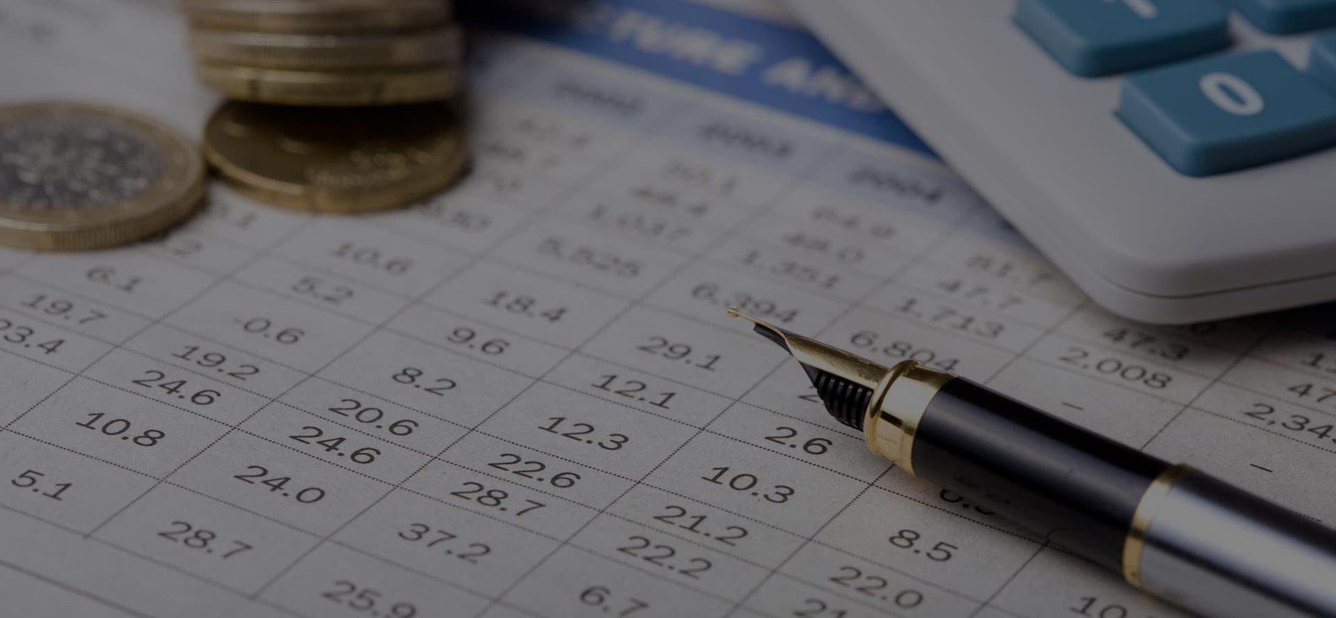cabinet-comptable-satc-comptabilite-tenue-livres-paies